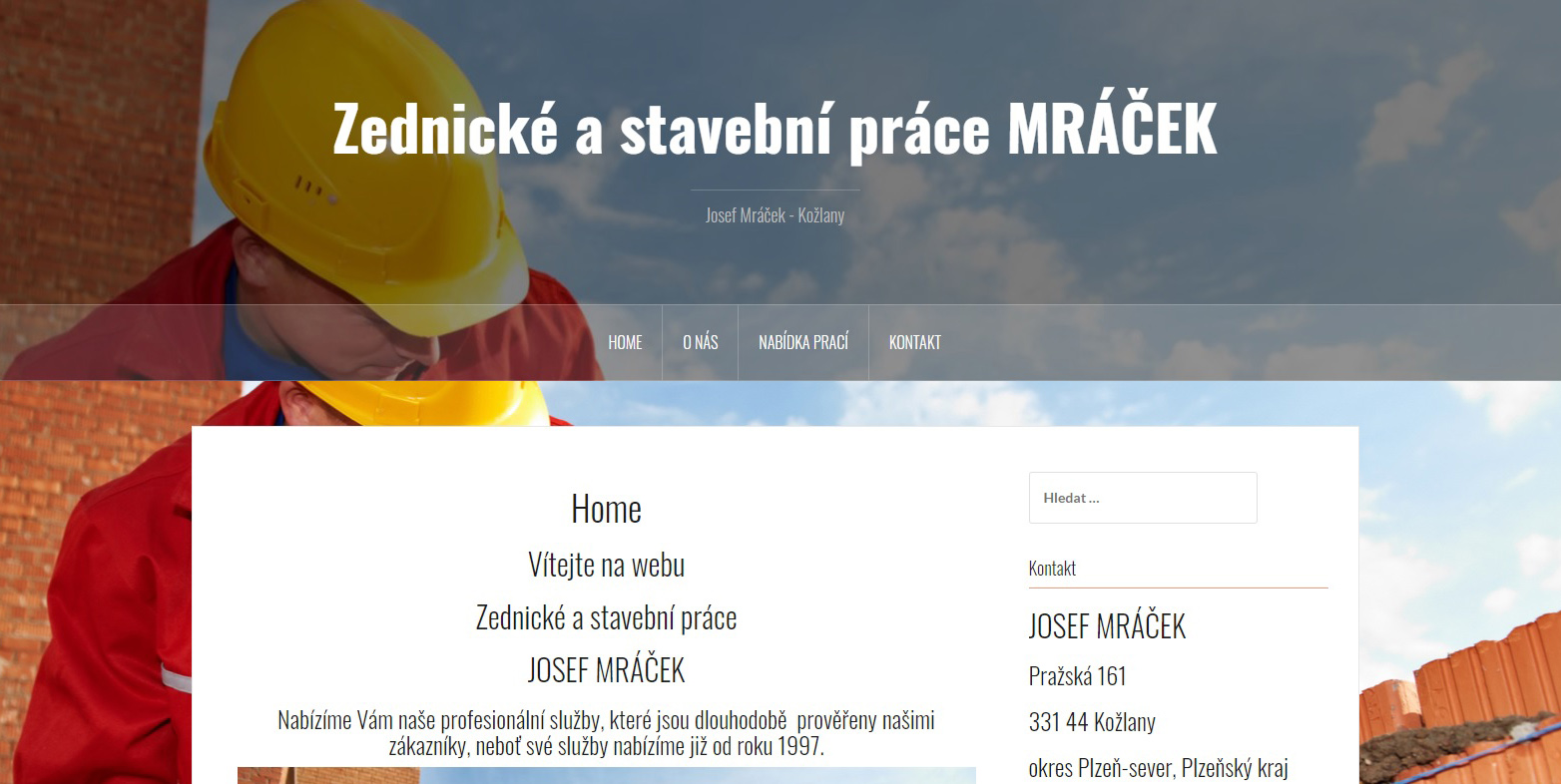 uzlhrak.png